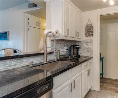 Residential Property for sale in 1517 E Garfield Avenue 22, Glendale, CA, 91205