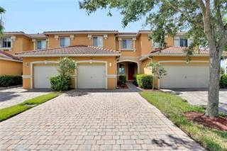 Townhouse for sale in 3348 Antica ST, Fort Myers, FL, 33905