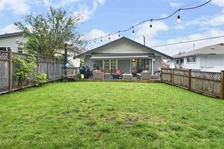Single Family for sale in 556 W 21ST STREET, North Vancouver, British Columbia, V7M1Z7