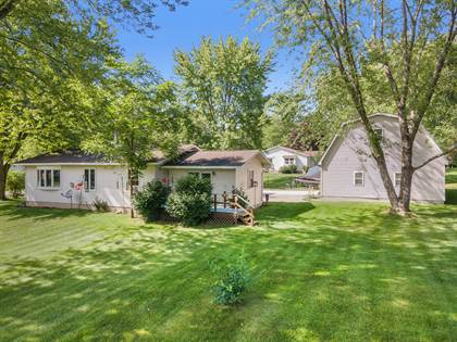 Residential Property for sale in 8021 Schroeder Street, Onekama, MI, 49675