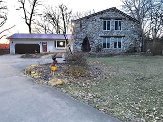 Single Family for sale in 2011 2200 East Road North, Watseka, IL, 60970