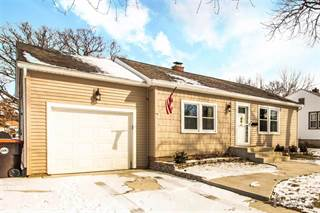 Single Family for sale in 1111 W WILLOW Lane, Peoria, IL, 61614