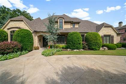 Residential Property for sale in 633 W 80th Street, Tulsa, OK, 74132