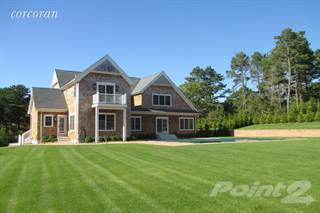 House for sale in 94 Hills Station Road, Southampton, NY, 11968