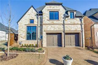 Single Family for sale in 36 Fawn Wood Drive, Dallas, TX, 75248