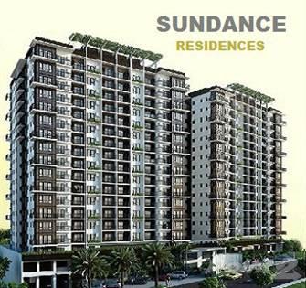 Residential Property for sale in Sundance Residences, Banawa, Cebu City, Philippines, Cebu City, Cebu