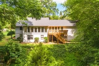 Brook Valley Real Estate Homes For Sale In Brook Valley Nc From