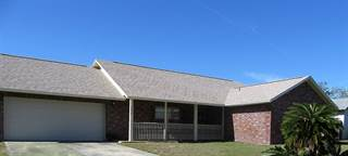 Single Family for sale in 3940 Winter Terrace, Titusville, FL, 32780