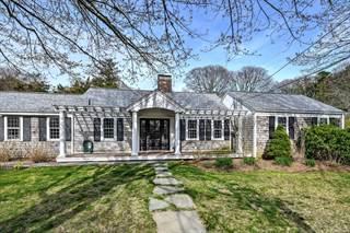 Single Family en venta en 196 Scudder Bay Circle, Centerville, MA, 02632