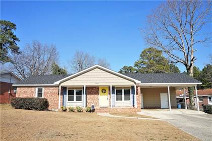 Residential Property for sale in 5308 Trampas Court, Fayetteville, NC, 28303