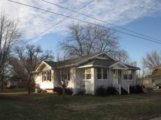 Single Family for sale in 701 S. King St., Robinson, IL, 62454