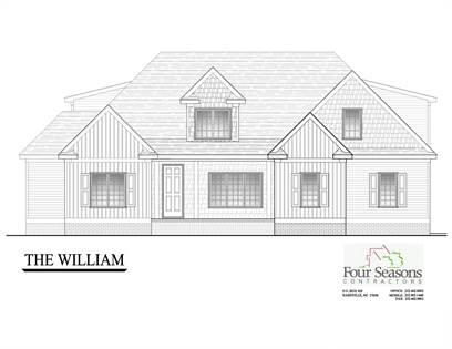 Singlefamily for sale in West Hampton Drive, Rocky Mount, NC, 27804