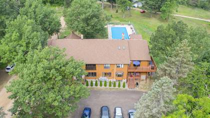 Residential Property for sale in 4766 Arbor Avenue 1, Coloma, MI, 49038