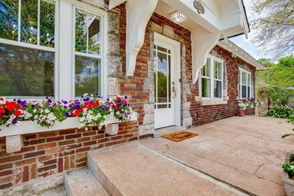 Residential Property for sale in 507 32nd Ave, S, Nashville, TN, 37212