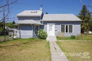 Residential Property for sale in 1532 Wiggins Ave So, Saskatoon, Saskatchewan, S7H 2J8