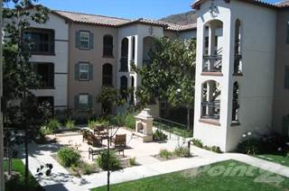 Houses & Apartments for Rent in Newbury Park, CA | Point2 Homes on cvs design, company branding design, potoshop design, web design, mets design, datagrid design, civil 3d design, interactive experience design, simple text design, upload design, dvb design, pie graph design, openoffice design, theming design, ms word design, blockquote design, datatable design, spot color design, interactive website design, page banner design,