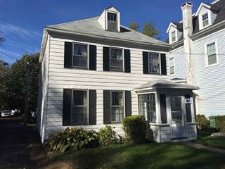 Single Family for sale in 130 Main St, Liverpool, Nova Scotia, B0T 1K0