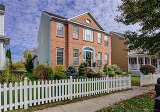 Single Family for sale in 9685 Olde Georgetown, Centerville, OH, 45458