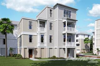 Single Family for sale in 992 Key Colony Court, Mount Pleasant, SC, 29464