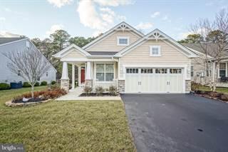 Single Family for sale in 137 NEWPORT WAY, Little Egg Harbor, NJ, 08087