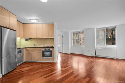 Residential Property for sale in 206 E 95th Street 5A, Manhattan, NY, 10128