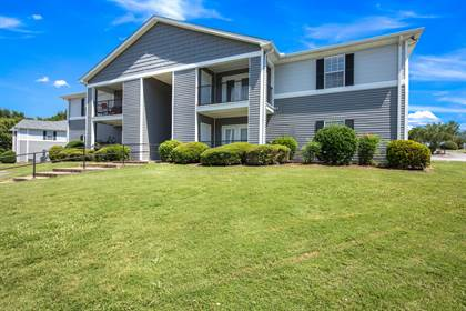 Apartment for rent in 100 Boardwalk Cove, Jackson, TN, 38301