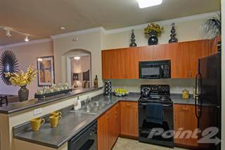 Apartment for rent in Ridgestone Apartments - A4, Lake Elsinore, CA, 92532