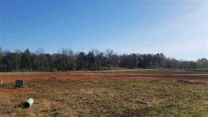 Lots And Land for sale in Lot 11 Highland Pointe, Bowling Green, KY, 42104