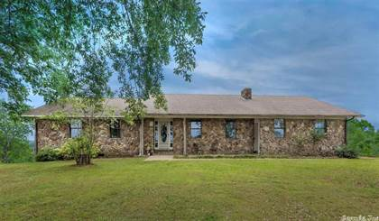 Residential Property for sale in 596 HWY 25, Greenbrier, AR, 72058