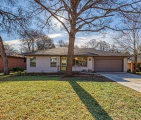 Single Family for sale in 9738 Twin Creek Drive, Dallas, TX, 75228