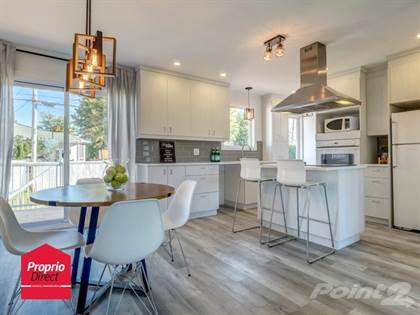 Residential Property for sale in 3360 Rue Guertin, Saint-Jean-Baptiste, Quebec, J0L2B0