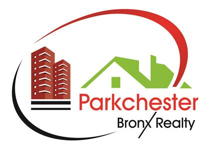 Residential Property for rent in 1301 CommonWealth Ave PH, Bronx, NY, 10472