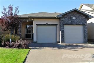 Residential Property for sale in 3918 Goldfinch WAY, Regina, Saskatchewan