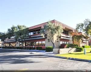 Office Space for rent in Broadway Plaza - 1270 East Broadway Road #103, Tempe, AZ, 85281