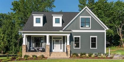 Singlefamily for sale in 1008 Cypress Creek Parkway, Smithfield, VA, 23430