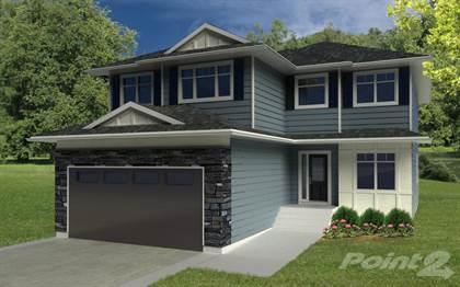 Residential Property for sale in 718 Kenaschuk Link, Saskatoon, Saskatchewan, S7W0y4