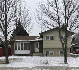 Residential Property for sale in 1510 McKercher DRIVE, Saskatoon, Saskatchewan, S7H 5J9