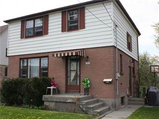 Residential Property for sale in 134 Munroe St, Cobourg, Ontario