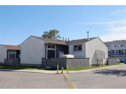Single Family for sale in 527 WILLOW CO NW, Edmonton, Alberta, T5T2K7