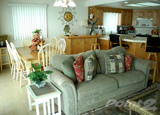 houses apartments for rent in in town 3 rentals in in town
