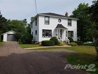 Residential for sale in 199 Belvedere Avenue, Charlottetown, Prince Edward Island