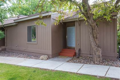 Residential Property for sale in 2836 N Fairview Drive, Flagstaff, AZ, 86004