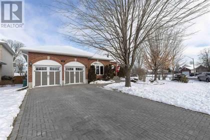 Single Family for sale in 474 Sackville CRES, Kingston, Ontario, K7M8X5
