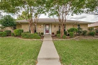 Single Family for sale in 2413 Parkhaven Drive, Plano, TX, 75075