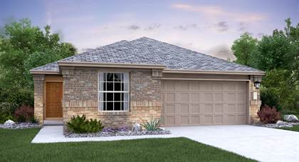 Singlefamily for sale in 8905 Daisy Cutter Crossing, Georgetown, TX, 78626