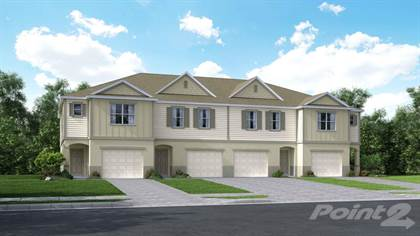 Multifamily for sale in 10908 Bluestem Grass Ave, Mango, FL, 33610