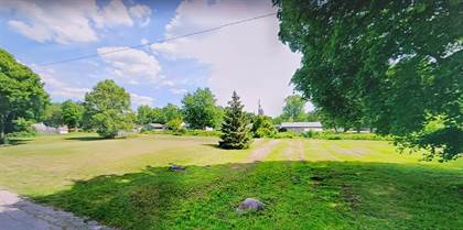Lots And Land for sale in 2911 Broadripple Drive, Fort Wayne, IN, 46809