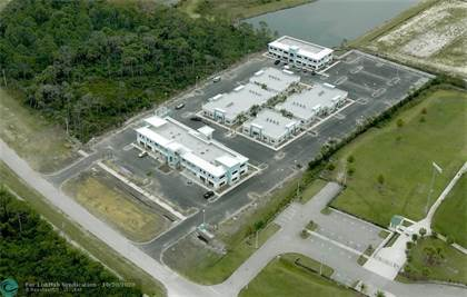 Commercial for rent in 540 NW University Blvd 202, Port St. Lucie, FL, 34986