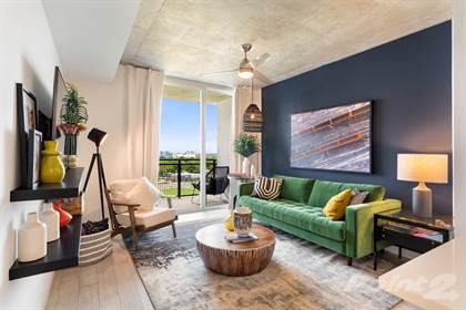 Apartment for rent in 2901 NE 1st Avenue, Miami, FL, 33137