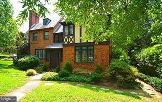 Townhouse for rent in 1113 ARGONNE DRIVE, Baltimore City, MD, 21218